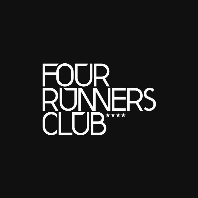Four Runners Club