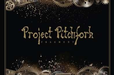 projectpitchfork_fragment