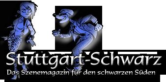 Stuttgart-Schwarz