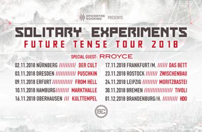 solitary-experiments_future-tense-tour-2018