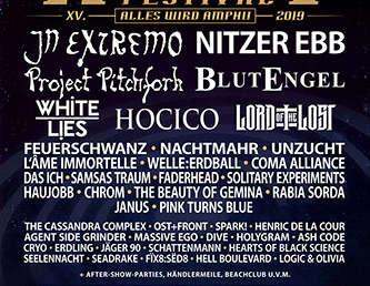 Amphi-Festival_2019