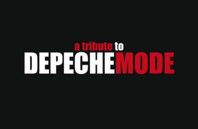 depechemode_a_tribute_to_alfa_matrix_2019