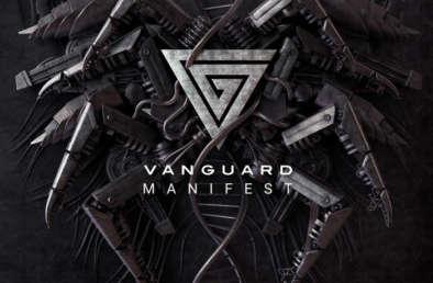 Vaguard Manifest
