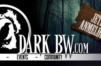 darkbw_facebook_cover