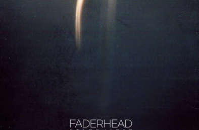 Faderhead - Starchaser EP (2019)