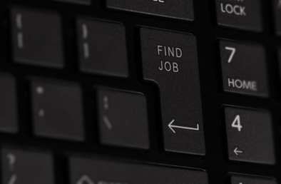 keyboard-417090_1280