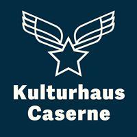 Kulturhaus Caserne - Kulturraum Casino