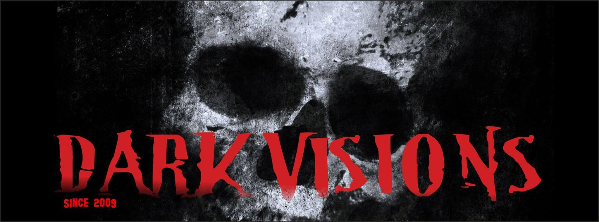 Dark Visions Tübingen