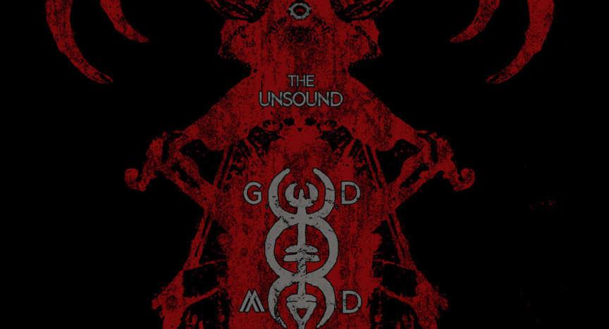 God Module The Unsound