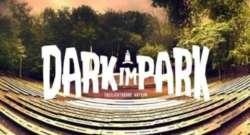 Dark im Park 2019
