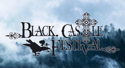 Black Castle Festival 2019