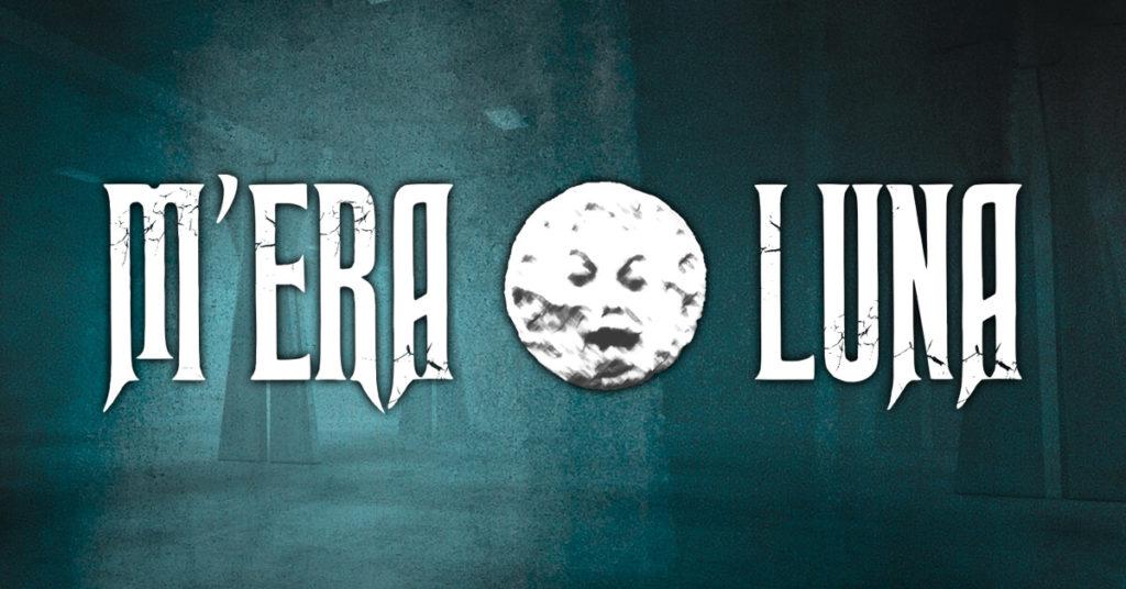 Mera Luna Festival