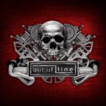 Out Of Line Weekender 2020