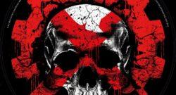 Suicide Commando - Hellraiser 2019
