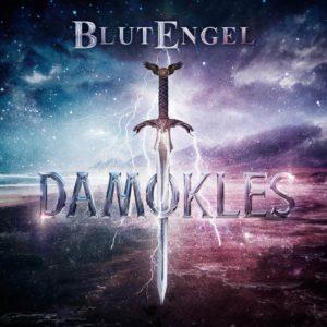 Blutengel - Damokles