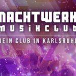 Nachtwerk Karlsruhe