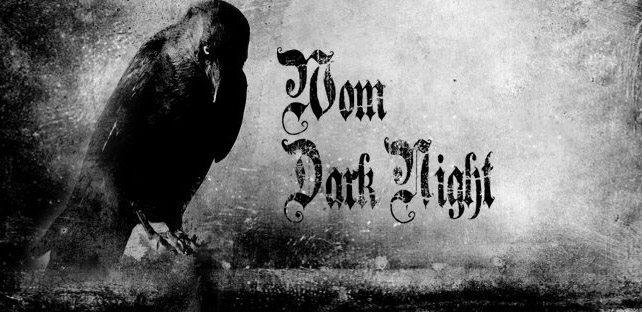 WOM Dark Night