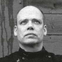 Profilbild von Andreas Meinke