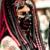 Profilbild von Pilger
