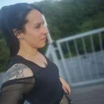 Profilbild von Anny