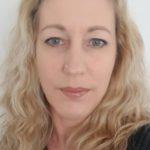 Profilbild von Tina Pcfh