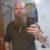 Profilbild von Gander