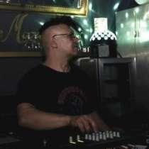 Profilbild von DJ M.A.R.I.J.A.N.