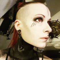 Profilbild von Unholy Puppet