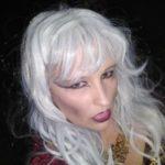 Profilbild von Discordia