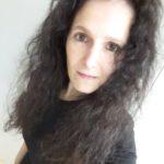 Profilbild von Dani74