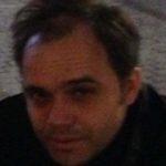 Profilbild von J
