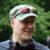 Profilbild von Bernd Welter