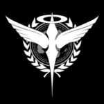 Profilbild von Talon