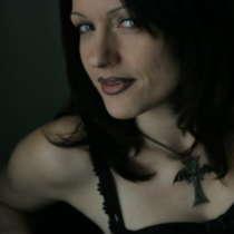 Profilbild von Reeni