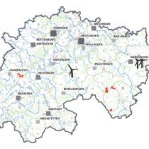 Gruppenlogo von Fahrgemeinschaft Regionalverband Neckar-Alb