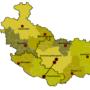 Gruppenlogo von Fahrgemeinschaft Regionalverband Bodensee-Oberschwaben