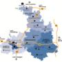 Gruppenlogo von Fahrgemeinschaft Regionalverband Heilbronn