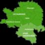 Gruppenlogo von Fahrgemeinschaft Regionalverband Ostwürttemberg