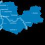 Gruppenlogo von Fahrgemeinschaft Verband Region Rhein-Neckar