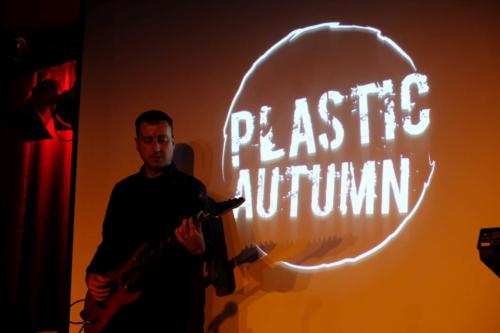 syntheticorange PlasticAutumn03