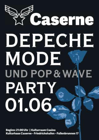 plakat-depeche-mode-party-004