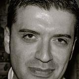 Profilbild von Francisco-Ferreira-Lino