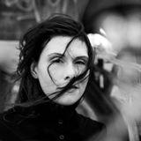 Profilbild von Mel-Anie