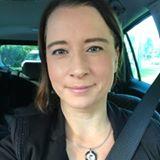 Profilbild von Andrea-Doegel-Schilp