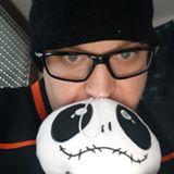 Profilbild von Matthias-Wierzeyko