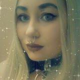 Profilbild von Jana-Beiter