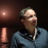 Profilbild von Giuseppe-Gallo